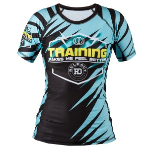RASHGUARD RULE OUT