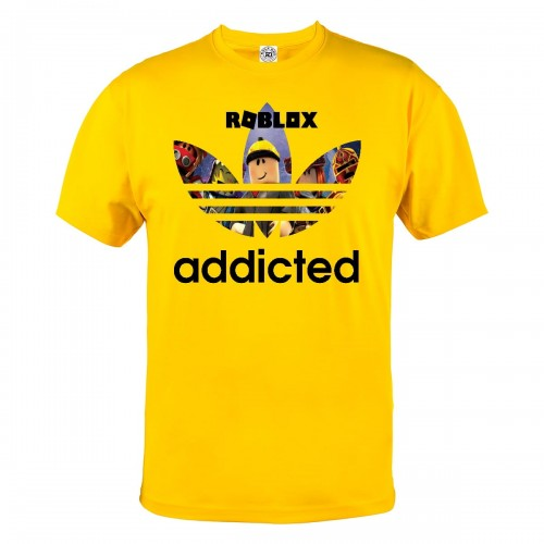 Jak Zrobi? Koszulki W Roblox Jak Zrobic Adidas Shirt W Roblox Za Free Youtube